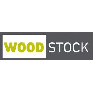 Woodstock Vloeren B.V. logo