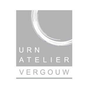 Urn Atelier Vergouw logo