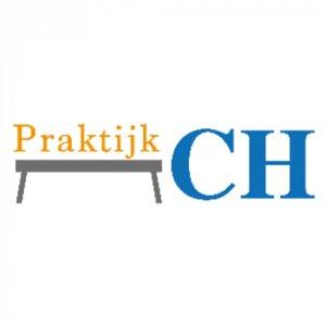 PraktijkCH logo