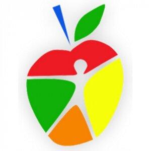 Diëtistenpraktijk Stede Broec logo