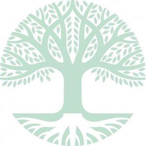 nurtureyournature logo