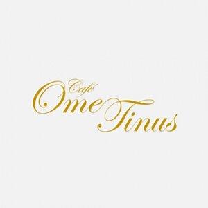 Café Ome Tinus logo