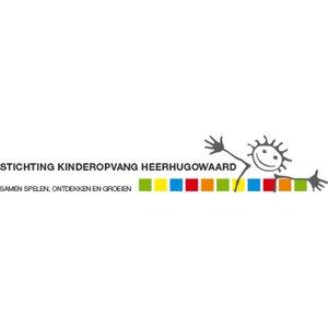 Stichting Kinderopvang Heerhugowaard logo