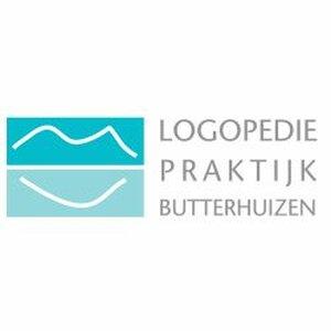Logopedie Centrumwaard logo