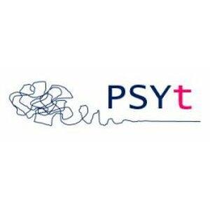 PSYt logo