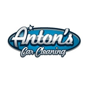 Anton's Auto Business logo