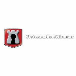 Slotenmaker Alkmaar logo