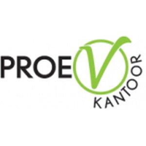 ProeVkantoor logo