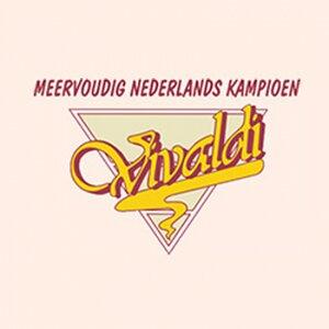 IJssalon Vivaldi Hoorn B.V. logo