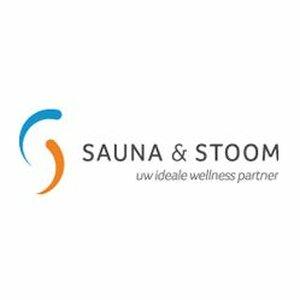 Sauna & Stoom logo