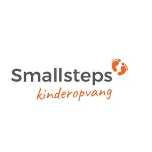 Smallsteps Villa Petteflet logo