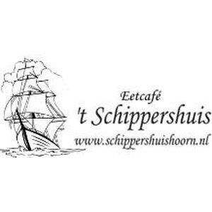 Eetcafe t Schippershuis logo
