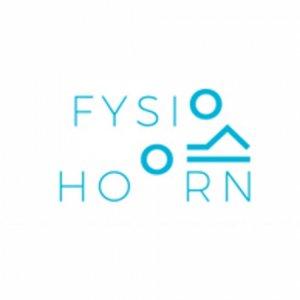 Delver & van der Knaap, Fysiotherapie logo