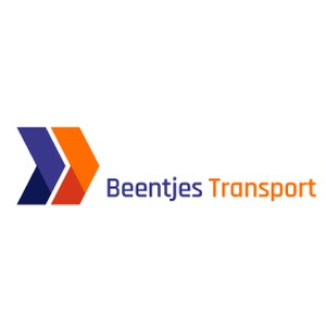 Beentjes Transport B.V.