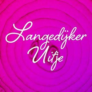 LangedijkerUitje logo
