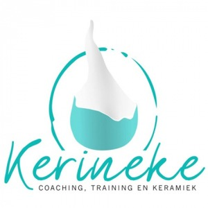 Kerineke logo