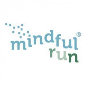 Mindful-Walk Almere logo