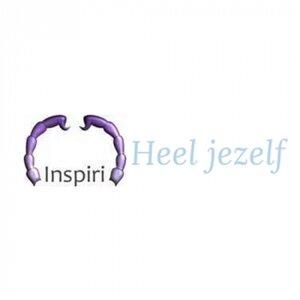 Inspiri logo