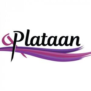 Kapsalon de Plataan logo