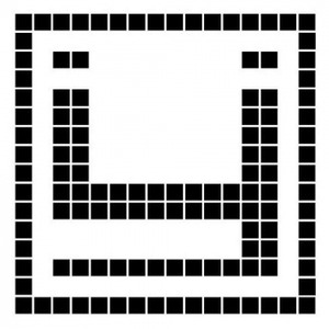 IJ Kantine logo