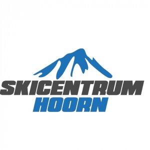 Skicentrum Hoorn logo