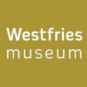Westfries Museum logo