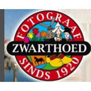 Foto J Zwarthoed logo