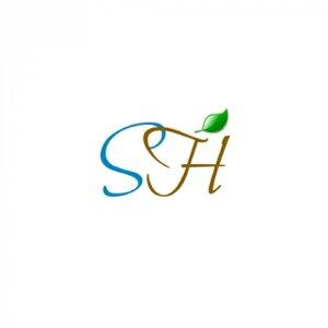SkintensHoorn logo