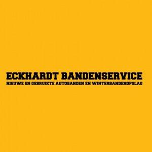 Chris Eckhardt Bandenservice logo