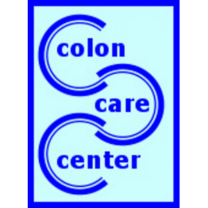Colon Care Center logo