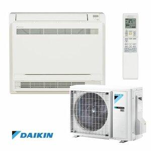 Greeuw Airconditioning B.V. image 2