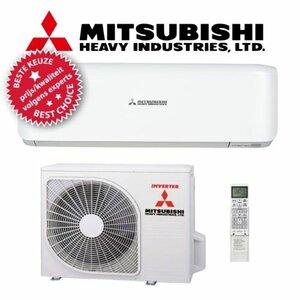 Greeuw Airconditioning B.V. image 3