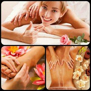 Massagesalon Marangie image 3