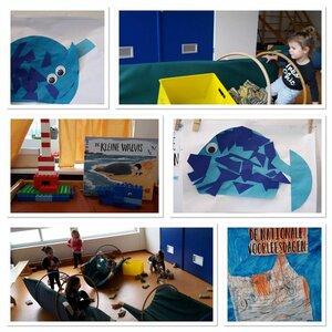 Stichting Kinderopvang Heerhugowaard image 3