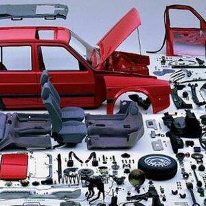 Rustenburg Autotechniek image 1