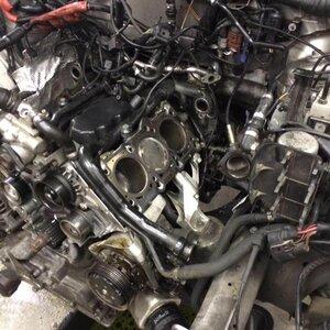 Rustenburg Autotechniek image 2