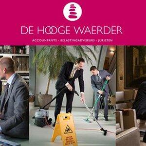 De Hooge Waerder Heerhugowaard B.V. image 2