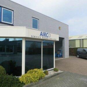 Airco Service Noord-Holland B.V. image 1