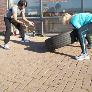 Lijfstijlcoach regio Hoorn image 5