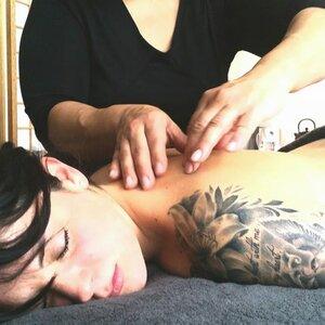 Abhya Massage image 2