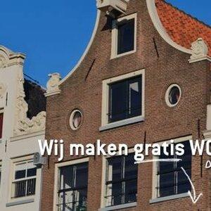 Bezwaarmaker.nl image 2
