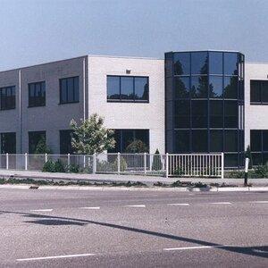 Uitvaartverzorging West-Friesland B.V. image 5