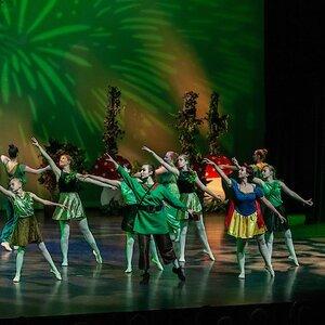 De Hoornse Balletschool image 1