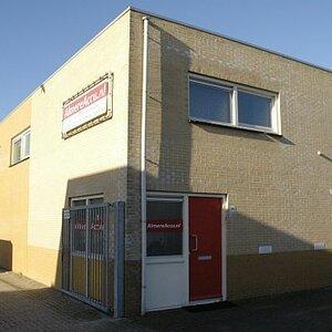 AlmereAccu.nl image 1