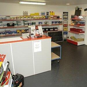 AlmereAccu.nl image 2