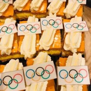 Otten's Brood- en Banketbakkerij image 2