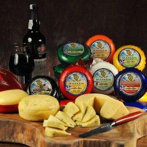 Kaandorp Cheese image 3