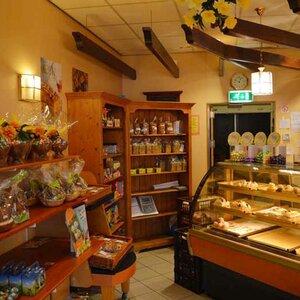 Brood- en banketbakkerij Ab van Pooij V.O.F. image 3