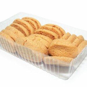 Brood- en banketbakkerij Ab van Pooij V.O.F. image 8