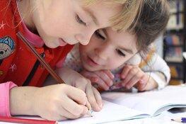 Hoorn doet mee aan Schooldag van de duurzaamheid